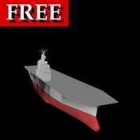 aircraft carrier lwo free