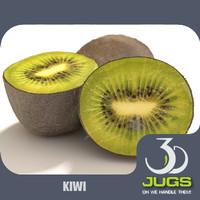 max kiwi fruit