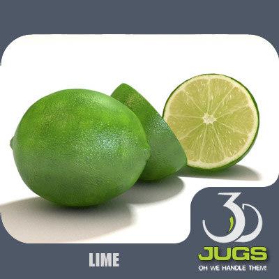 Lime_01.jpg