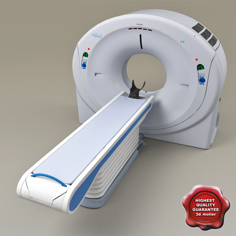 Medical_CT_Scanner_Aquilion_64_Toshiba_00.jpg