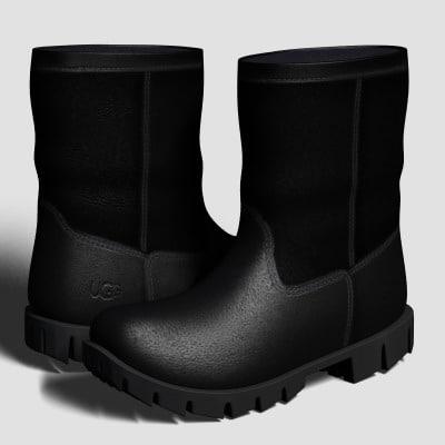 Mens_Boots_010000.jpg