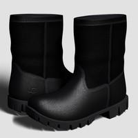 Mens_Boots_01.zip