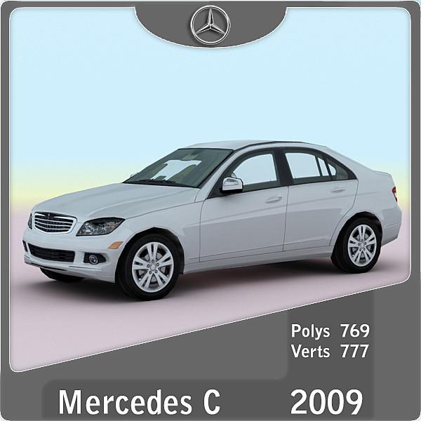 Mercedes__010.jpg