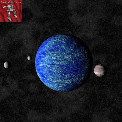 Planet_Render_1.bmp