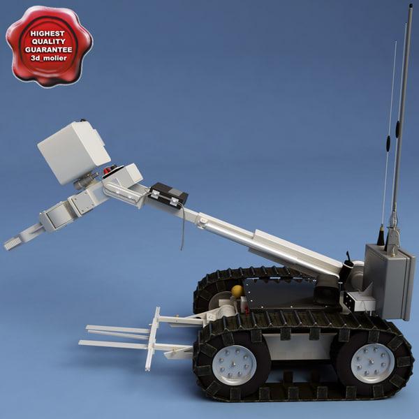 Robot_Mine_Picker_00.jpg