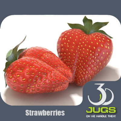 Strawberries_01.jpg