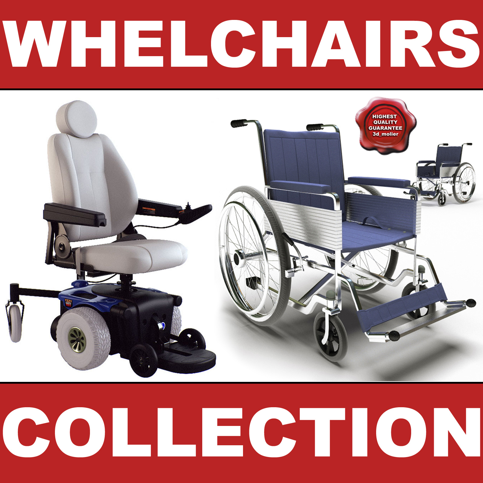 Wheelchairs_Collection_00.jpg