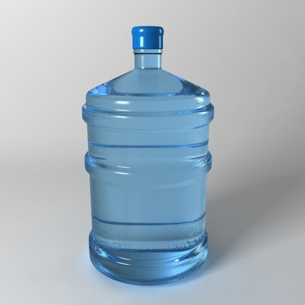 bottle_5_gallons_0000.jpg