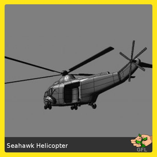 heli-display-pic.png
