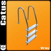ladder-c01-