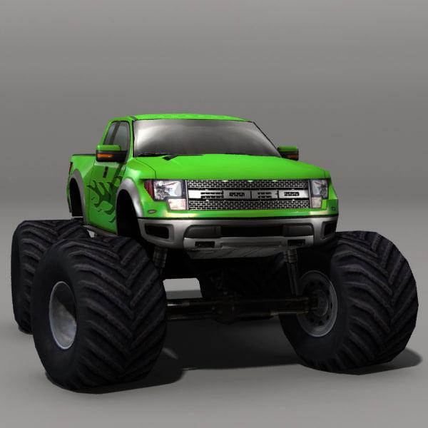 monster_truck_01-01.jpg