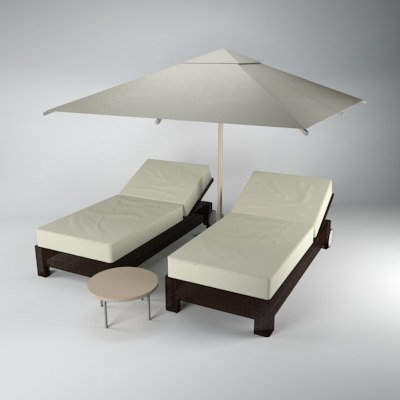 poolfurnitureV2_001.jpg