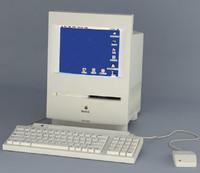 mac_color_classic_max8