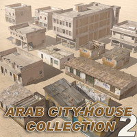 Slum_Arab_House_Collection2