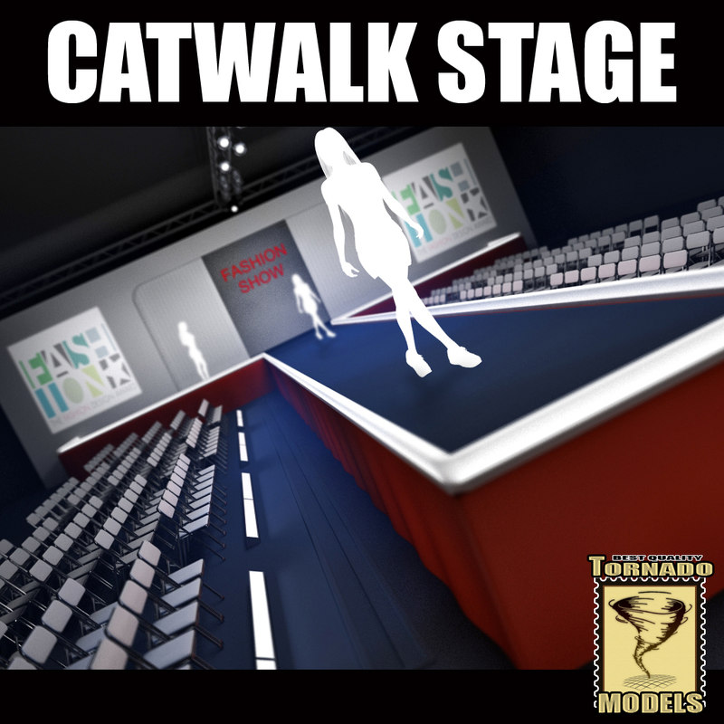 Catwalk__View00.jpg