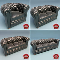 Furniture Collection V5