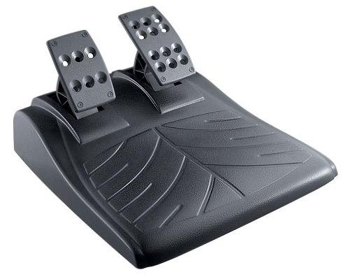 Logitech_GT-Pedalbox.jpg