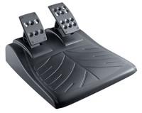 logitech pedalbox 3d model