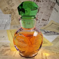 3ds max perfume phial