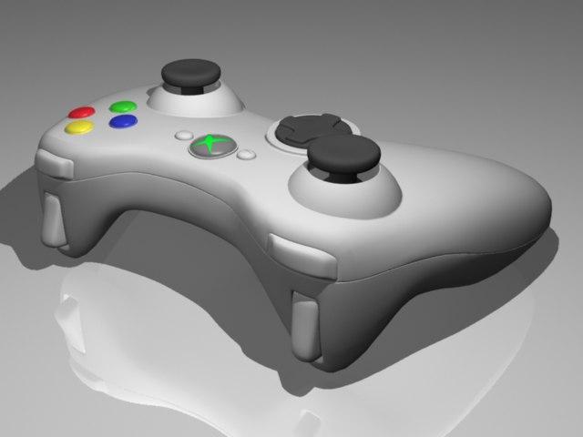 XboxControl01.bmp