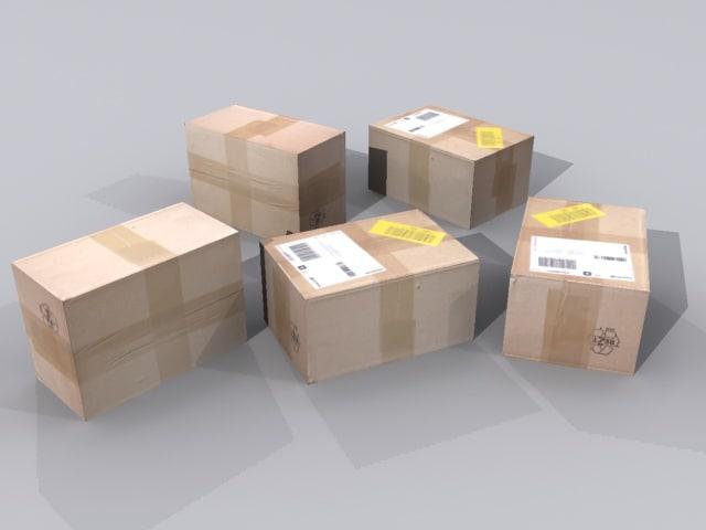 box_prem3.jpg
