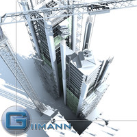 3D_Building_Construction 02.zip