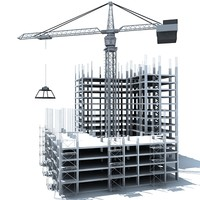 3D_Building_Construction.zip