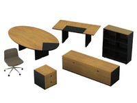 3dsmax furnisher