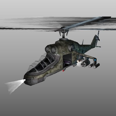 helicopter_0000.jpg