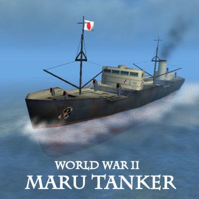 jtanker_thumb2.jpg