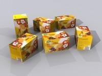 box_teapack.max