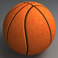 Basketball Ball High quality