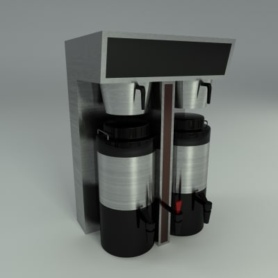 COFFEE_MAKER_01.jpg