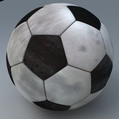 Football Ball Realistic 01.jpg