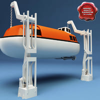 LifeBoat V2