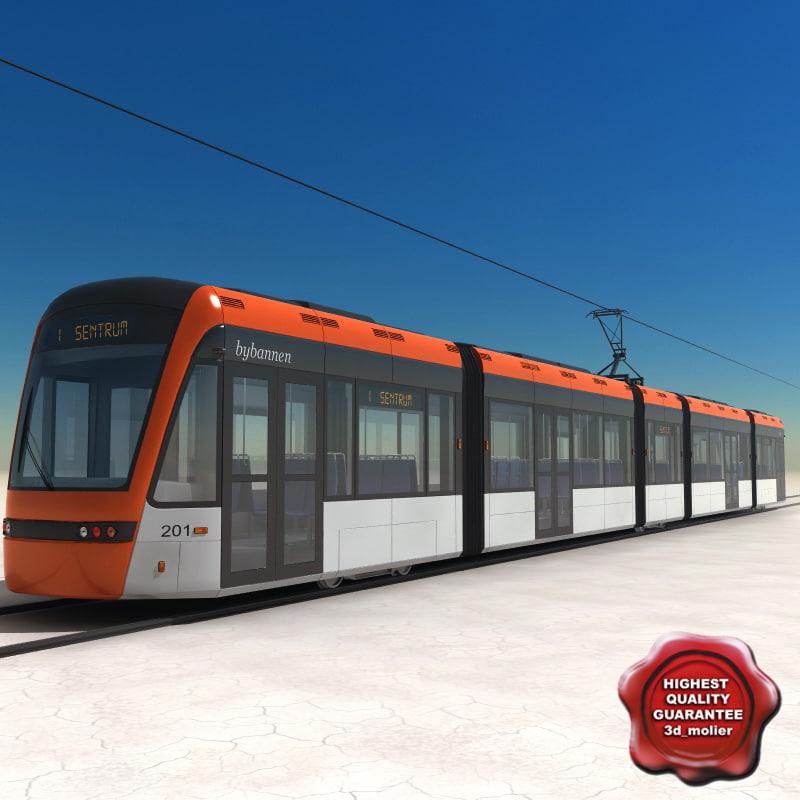 Low-floor_light_rail_vehicle_Variobahn_Bybanen_V1_00.jpg
