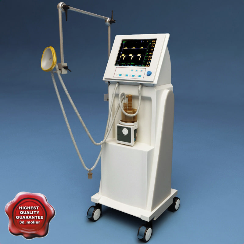 Medical_Portable_Ventilator_STARTECH_VM-3010_00.jpg