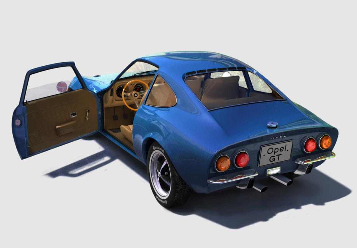 Opel_GT.jpg