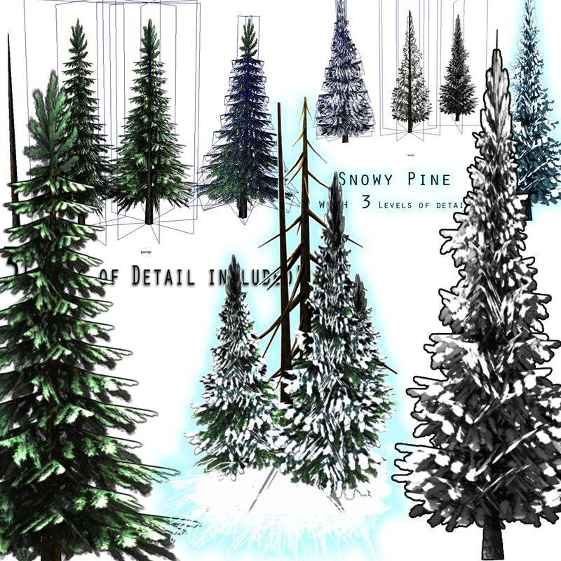 PinePackPV.jpg