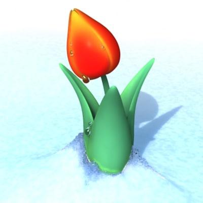 SP_Tulip001.jpg