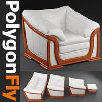 sofa_set_15