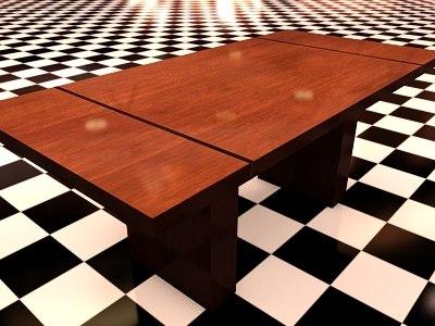 Table_1_0001.jpg