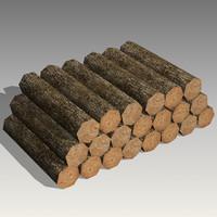 wood_pile_cut_01