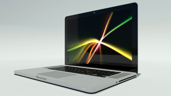 apple macbook pro 15 max - Apple Macbook Pro 15 inch... by polygone_visual