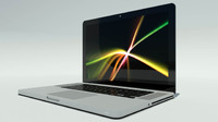 apple macbook pro 15 max