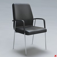 Chair356.ZIP