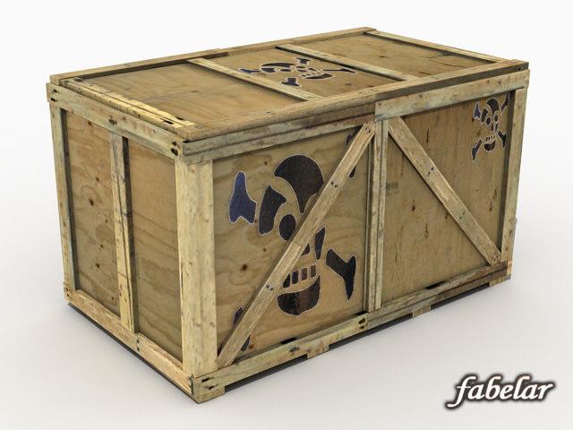 crate_01off.jpg