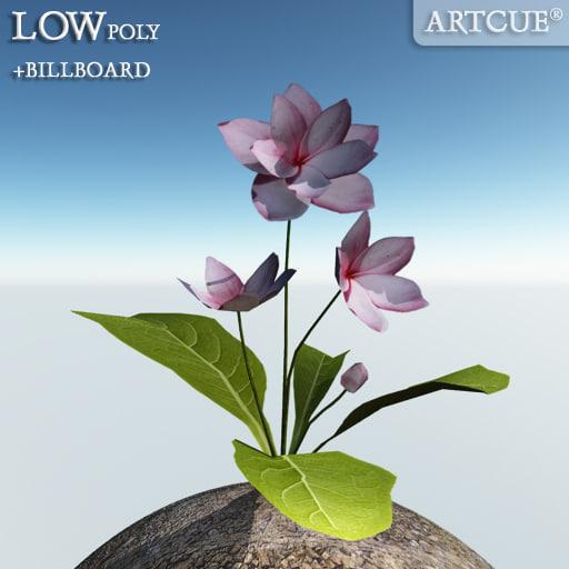 flower_006_main.jpg