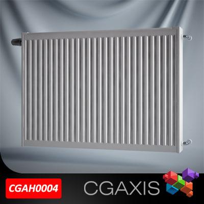 heater04.jpg
