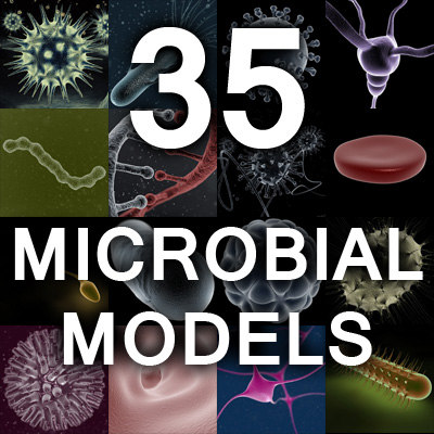 microbial_collection_main_3.jpg
